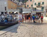 blue-cave-tour-croatia-split-03
