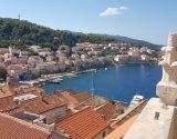 Go for blue cave tour from croatia trogir