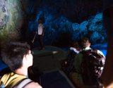 blue-cave-tour-croatia-split-20