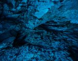 blue-cave-tour-croatia-split-22