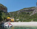 blue-cave-tour-croatia-split-40