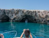 blue-cave-tour-croatia-split-11
