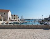 blue-cave-and-hvar-tour-croatia-split-13