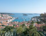 blue-cave-and-hvar-tour-croatia-split-16