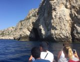 blue-cave-tour-croatia-trogir-14