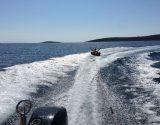 blue-lagoon-solta-tour-split-trogir-07