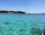 blue-lagoon-solta-tour-split-trogir-08