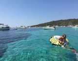 blue-lagoon-solta-tour-split-trogir-10