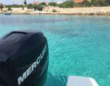 blue-lagoon-solta-tour-split-trogir-14