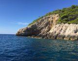 blue-lagoon-solta-tour-split-trogir-15