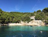 blue-lagoon-solta-tour-split-trogir-16