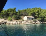 blue-lagoon-solta-tour-split-trogir-17