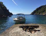 blue-lagoon-solta-tour-split-trogir-18