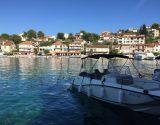 blue-lagoon-solta-tour-split-trogir-19