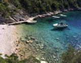 blue-lagoon-solta-tour-split-trogir-20