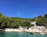 blue-lagoon-solta-tour-split-trogir-21