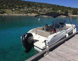 kornati-boat-tour-trogir-split-23