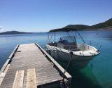 kornati-boat-tour-trogir-split-24
