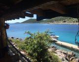 kornati-boat-tour-trogir-split-28