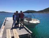 kornati-boat-tour-trogir-split-30