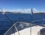 kornati-boat-tour-trogir-split-31