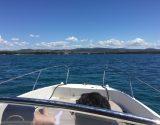kornati-boat-tour-trogir-split-33