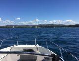 kornati-boat-tour-trogir-split-34