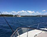 kornati-boat-tour-trogir-split-35