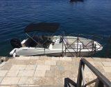 kornati-boat-tour-trogir-split-39