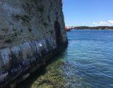 kornati-boat-tour-trogir-split-44