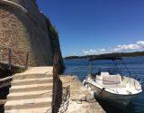 kornati-boat-tour-trogir-split-47