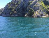kornati-boat-tour-trogir-split-55