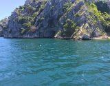 kornati-boat-tour-trogir-split-56