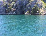 kornati-boat-tour-trogir-split-57