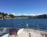 kornati-boat-tour-trogir-split-58