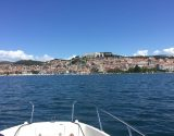 kornati-boat-tour-trogir-split-59