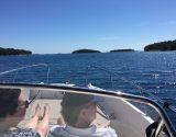 kornati-boat-tour-trogir-split-63