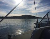 kornati-boat-tour-trogir-split-70