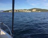 kornati-boat-tour-trogir-split-71