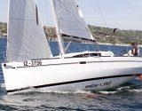 sailing-trip-split