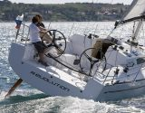 split-sailing-tours
