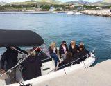 tailored-boat-tour-split-trogir-107