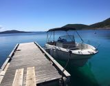 tailored-boat-tour-split-trogir-110