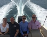 tailored-boat-tour-split-trogir-25