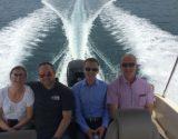 tailored-boat-tour-split-trogir-114