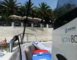 tailored-boat-tour-split-trogir-28