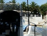 tailored-boat-tour-split-trogir-29