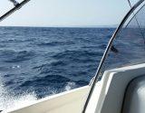 tailored-boat-tour-split-trogir-122