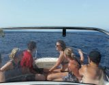 tailored-boat-tour-split-trogir-31