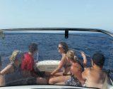 tailored-boat-tour-split-trogir-123